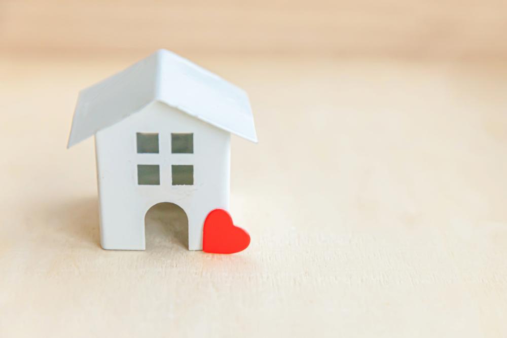 de hypotheek van jouw woning in valencia