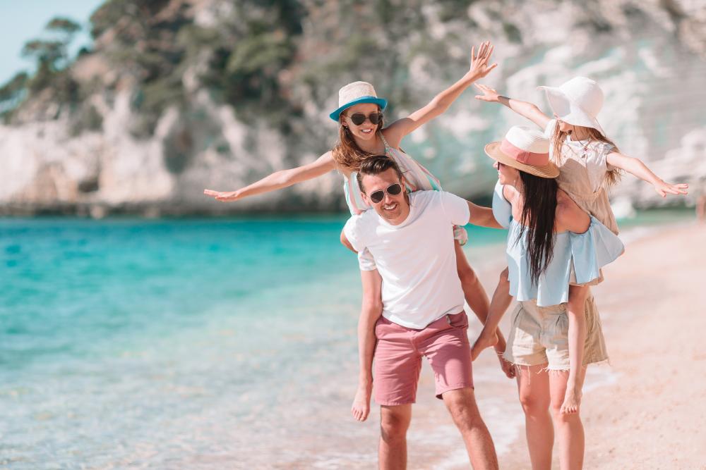 het gemoedelijke leven in Valencia - expats en emigratie