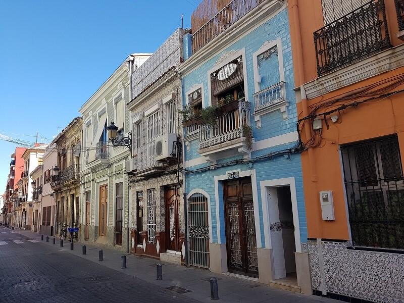 investeren in valencia - analyse vastgoedmarkt in valencia q4 2020