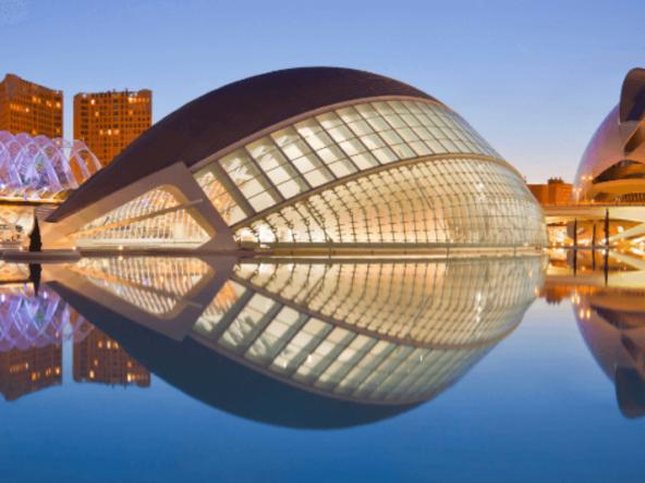 world-design-capital-2022