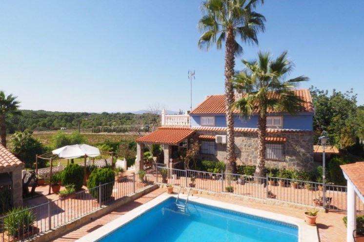een villa kopen in valencia - onze werkwijze