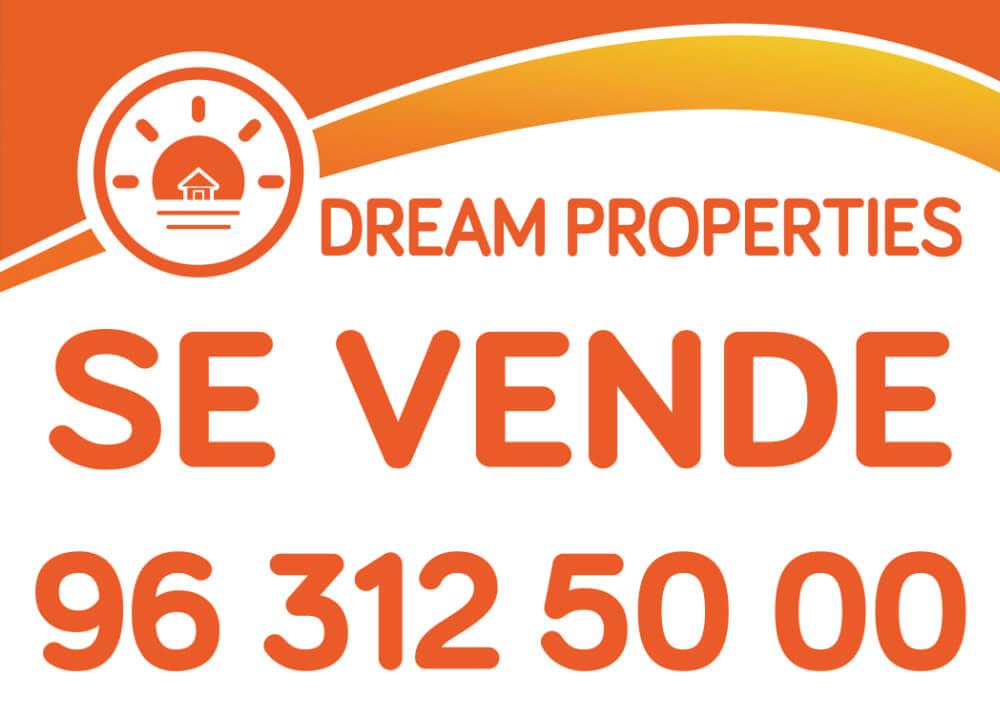 Huis in verkoop valencia